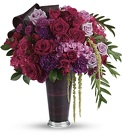 A *Mother's Day Exclusive* - Cascading Elegance from Boulevard Florist Wholesale Market