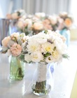 Floral Design Class - Weddings