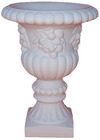 Large Urn from Boulevard Florist Wholesale Market