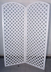 Lattice Panel (double hinged) from Boulevard Florist Wholesale Market