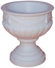 Small Urn from Boulevard Florist Wholesale Market
