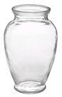 Glass - C4 - Ming Urn from Boulevard Florist Wholesale Market