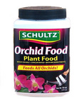 Orchid Food from Boulevard Florist Wholesale Market