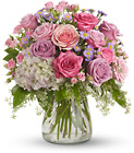 Your Light Shines from Boulevard Florist Wholesale Market