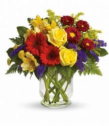 Administrative Professionals Flowers in Lawndale, CA