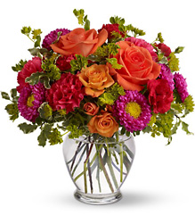 How Sweet It Is from Boulevard Florist Wholesale Market