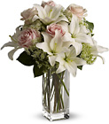 Teleflora's Heavenly & Harmony from Boulevard Florist Wholesale Market