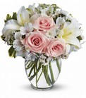 Arrive In Style from Boulevard Florist Wholesale Market