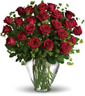 My Perfect Love from Boulevard Florist Wholesale Market
