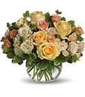 This Magic Moment from Boulevard Florist Wholesale Market