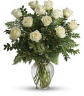 Joy Of Roses Bouquet from Boulevard Florist Wholesale Market