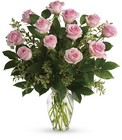 Say Something Sweet Bouquet from Boulevard Florist Wholesale Market