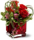 Sweet Thoughts from Boulevard Florist Wholesale Market