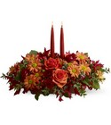Autumn Lights from Boulevard Florist Wholesale Market