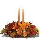 Family Gathering Centerpiece from Boulevard Florist Wholesale Market